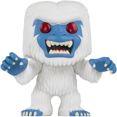 Funko Pop! Disney Abominable Snowman