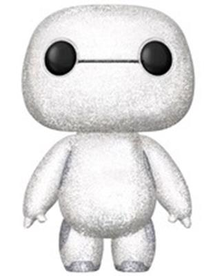Funko Pop! Disney Baymax (Diamond)