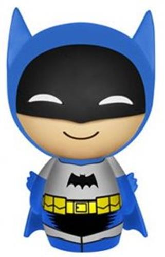 Dorbz DC Comics Batman (75th Anniversary) - Blue