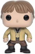 Funko Pop! Star Wars Luke Skywalker (Ceremony)