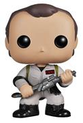 Funko Pop! Movies Dr. Peter Venkman