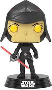 Funko Pop! Star Wars Seventh Sister