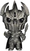 Funko Pop! Movies Sauron