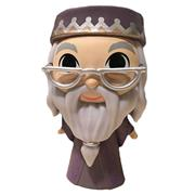 Mystery Minis Harry Potter Series 1 Dumbledore (Yule Ball)