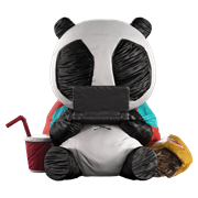 Mighty Jaxx Mighty Jaxx Panda Ink: Gamer