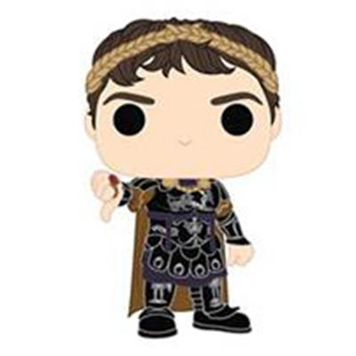 Funko Pop! Movies Commodus