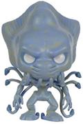 Funko Pop! Movies Alien (Independence Day) - Grey