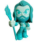 Mystery Minis Batman v Superman Aquaman (Blue)