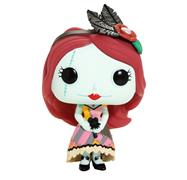 Funko Pop! Disney Dapper Sally