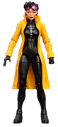 Marvel Legends Jubilee Series ~JUBILEE~