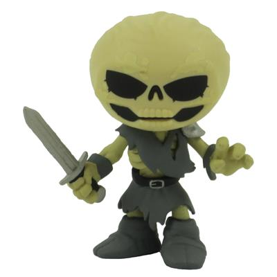 Mystery Minis Game of Thrones Series 2 Wight (Glow in the Dark)