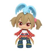 Mystery Minis Best of Anime Series 1 Silica & Pina