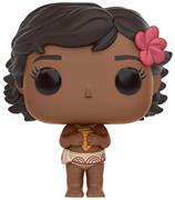 Funko Pop! Disney Moana (Young)