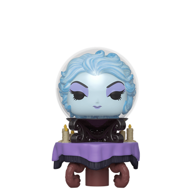 Funko Pop! Disney Madame Leota
