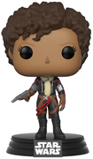 Funko Pop! Star Wars Val