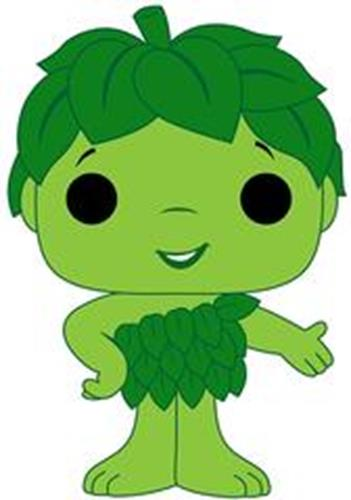 Funko Pop! Ad Icons Sprout