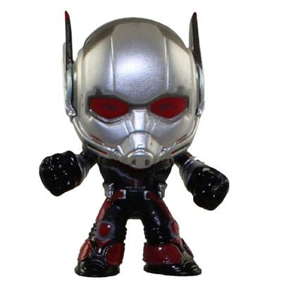 Mystery Minis Captain America: Civil War Ant-Man