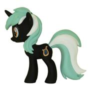 Mystery Minis My Little Pony Series 1 Lyra