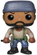 Funko Pop! Television Tyreese