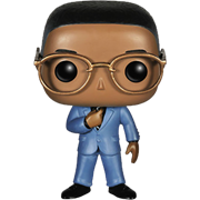 Funko Pop! Television Gus Fring
