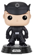 Funko Pop! Star Wars General Hux