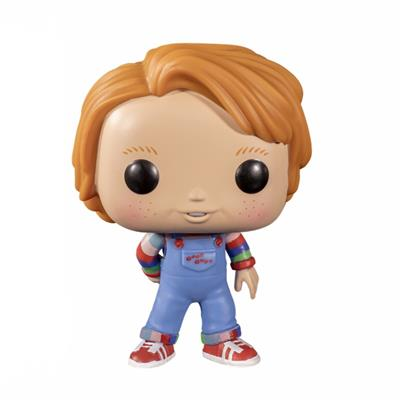 Funko Pop! Movies Good Guy Chucky