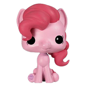 Funko Pop! My Little Pony Pinkie Pie