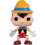 Funko Pop! Disney Pinocchio