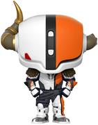 Funko Pop! Games Lord Shaxx