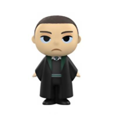Mystery Minis Harry Potter Series 3 vincent crabbe Icon Thumb