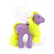 My Little Pony Year 04 Yum Yum