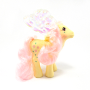 My Little Pony Year 04 Rosedust