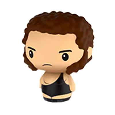 Pint Sized Heroes WWE Andre the Giant
