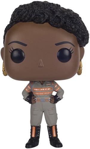 Funko Pop! Movies Patty Tolan
