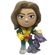 Mystery Minis X-Men Kitty