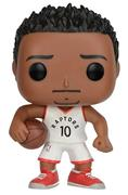 Funko Pop! Sports DeMar DeRozan