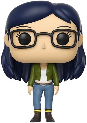 Funko Pop! Animation Diane Nguyen