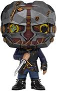 Funko Pop! Games Corvo