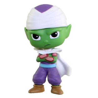 Mystery Minis Best of Anime Series 2 Piccolo Stock