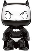 Funko Pop! Heroes Batman (Negative)