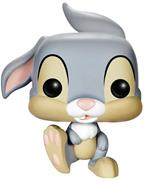 Funko Pop! Disney Thumper