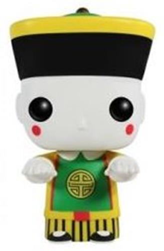 Funko Pop! Asia Little Prince