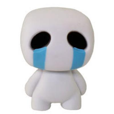 Mystery Minis Five Nights at Freddy's Series 1 Crying Child Icon