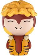 Dorbz Marvel Sabretooth