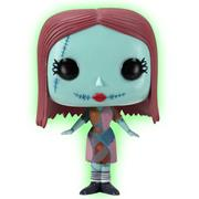 Funko Pop! Disney Sally (Glow in the Dark)