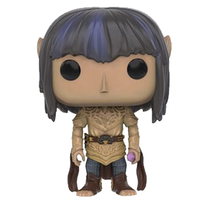 Funko Pop! Movies Jen Icon