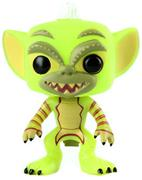 Funko Pop! Movies Gremlins (Glow) - CHASE