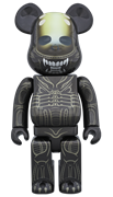 Be@rbrick Movies Alien 1000%
