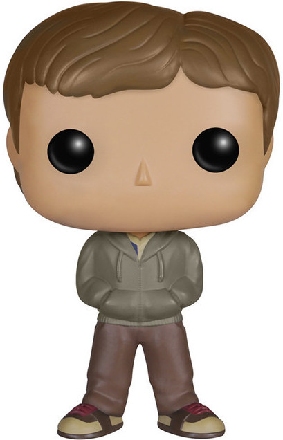 Funko Pop! Movies Evan
