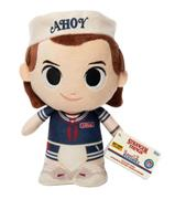 Funko Pop! Television Steve Harrington (Super Cute Plush)